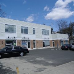 1132-40 Post Rd. Fairfield, CT