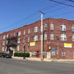 1873 Stratford Ave Bridgeport, CT