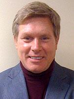 Robert Kligerman